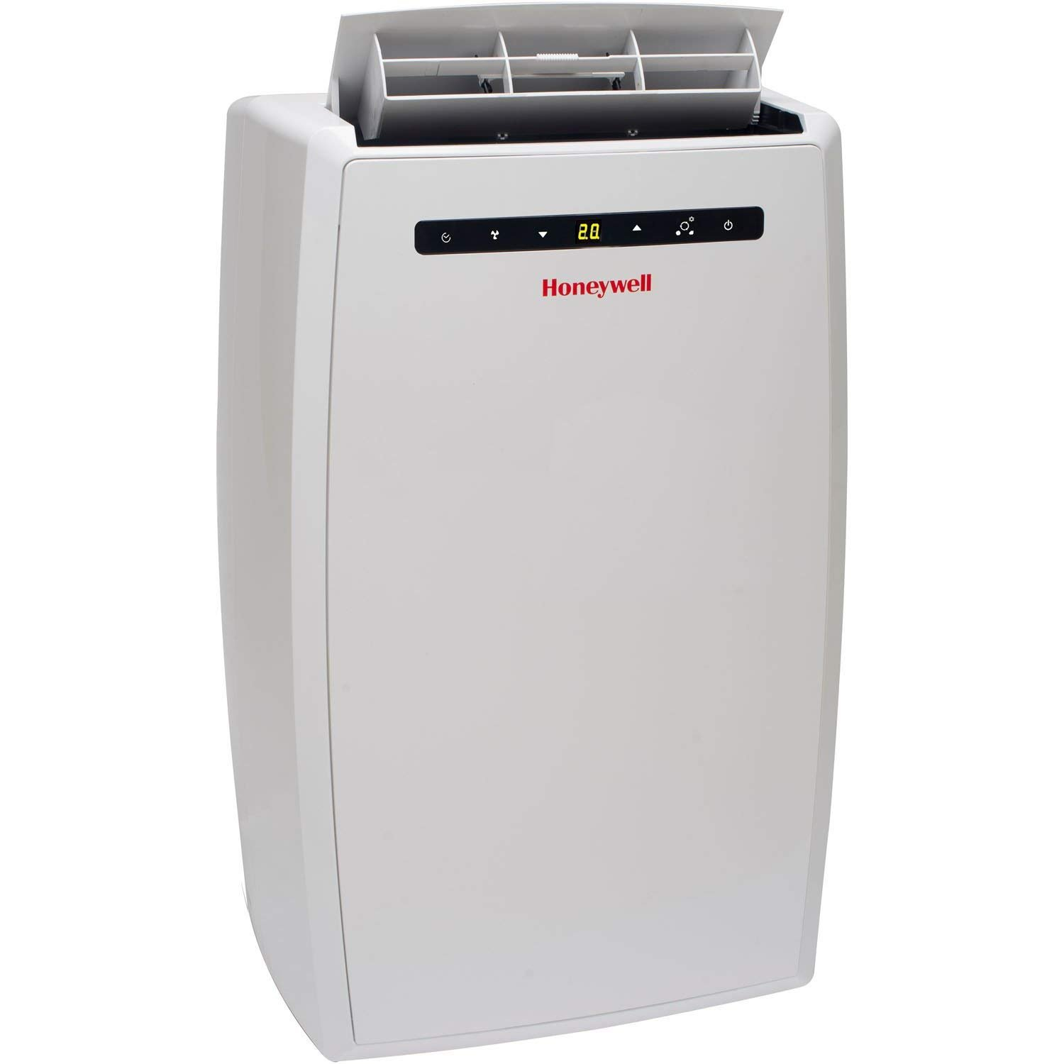 Top 10 Best Portable Air Conditioners For Small Rooms In