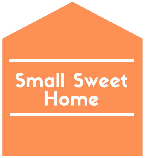 Small Sweet Home